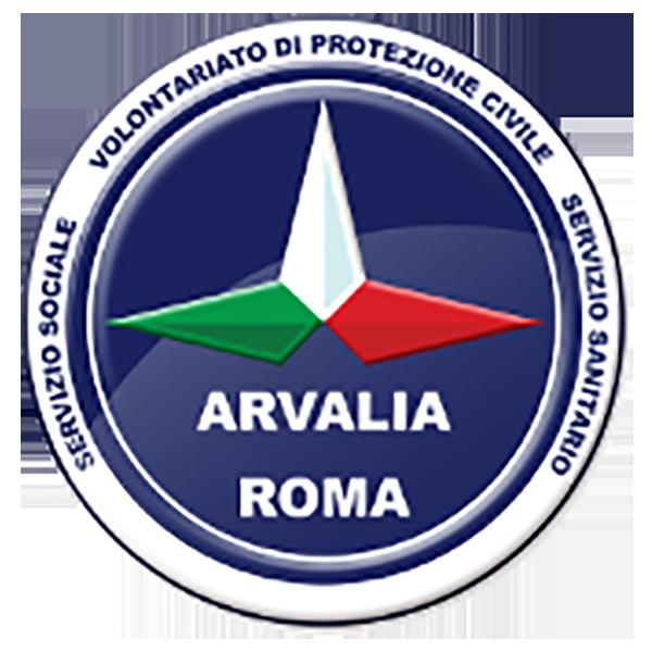 servizio allestimento camera ardente roma
