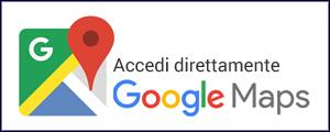 Lorenzetti Roma
