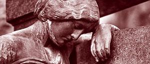 Pompe Funebri Lorenzetti Necrologi febbraio 2021