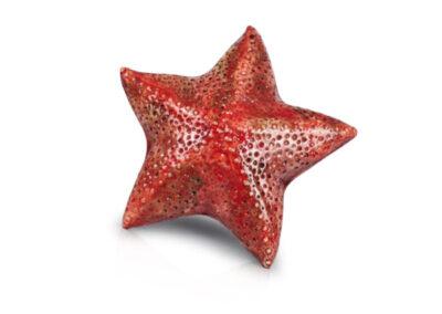 Urne a stella